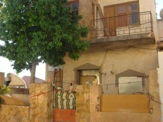 Piso en venta en Cartagena de 73  m²