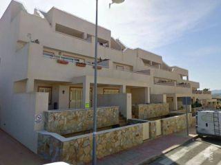 Garaje en venta en Roquetas De Mar de 31  m²