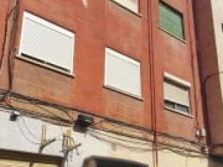 Piso en venta en Valencia de 75  m²