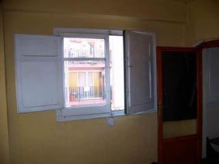 Vivienda en Valencia 7