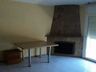 Piso en venta en Torredembarra de 43  m²