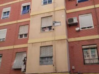 Piso en venta en Mislata de 78  m²