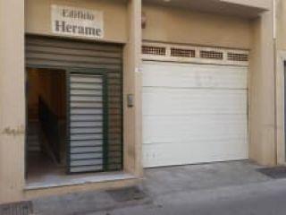 Piso en venta en Roquetas De Mar de 57  m²