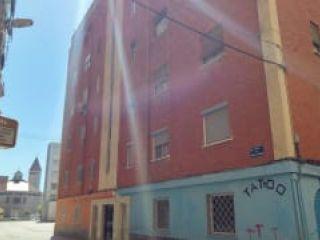 Piso en venta en Valencia de 81  m²
