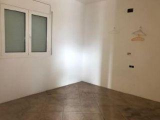 Chalet en venta en Olivella de 333  m²