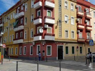 Piso en venta en Quart De Poblet de 66  m²