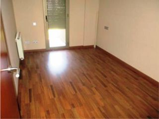 Piso en venta en Sant Andreu De La Barca de 66  m²