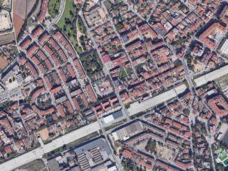 Piso en venta en MontmelÓ de 69  m²