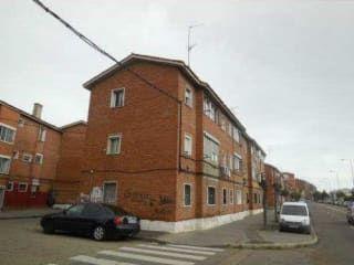Piso en venta en Valladolid de 41  m²