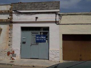 Piso en venta en Cartagena de 68  m²