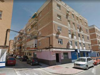 Piso en venta en Cartagena de 63  m²