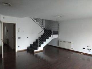 Chalet en venta en Vilassar De Mar de 301  m²