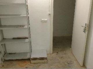 Garaje en venta en Platja D'aro de 6  m²