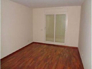 Piso en venta en Tona de 130  m²