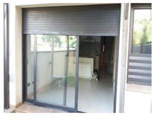 Piso en venta en TorellÓ de 50  m²