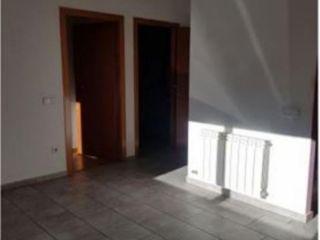 Piso en venta en Santa EugÈnia De Berga de 47  m²