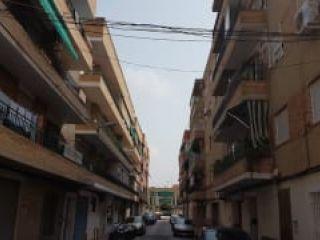 Piso en venta en Murcia de 85  m²