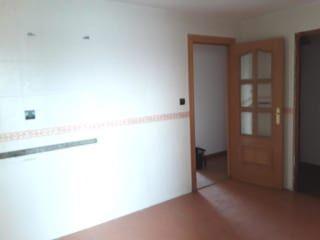 Piso en venta en Armilla de 104  m²