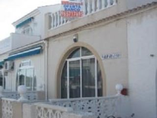 Piso en venta en Torrevieja de 82  m²