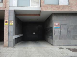 Garaje en venta en Utebo de 13  m²