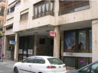 Local en venta en Mislata de 141  m²