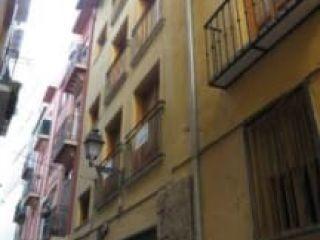 Local en venta en Valencia de 145  m²