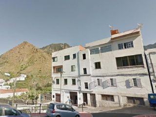 Piso en venta en Casas (las) de 96  m²