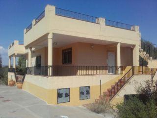 Chalet en venta en Pedralba de 234  m²