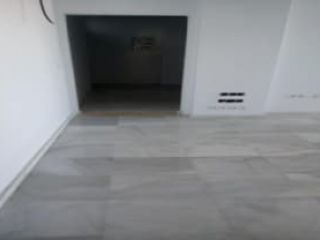 Oficina en Carmona 4