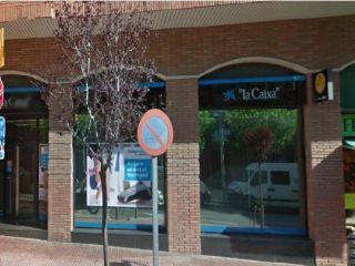 Local en venta en Esplugues De Llobregat de 157  m²