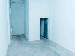Local en venta en Benidorm de 96  m²