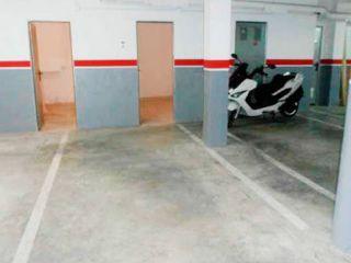 Local en venta en Petrer de 24  m²