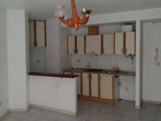 Vivienda en Torrevieja 6