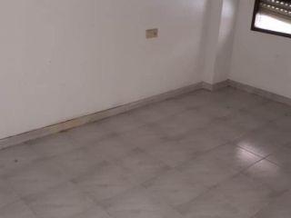 Vivienda en Torrevieja 9