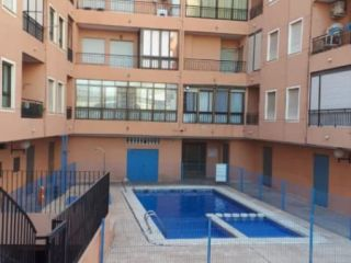 Vivienda en Torrevieja 11