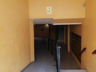 Vivienda en Torrevieja 13