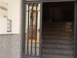 Piso en SAN ISIDRO (Alicante) 5