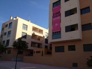 Garaje en venta en Monforte Del Cid de 10  m²