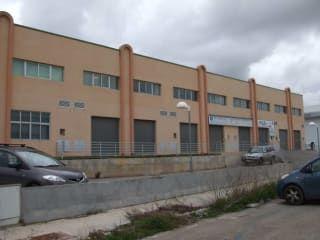 Local en venta en Santa María Del Camí de 79  m²
