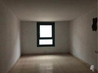 Piso en venta en Manresa de 50  m²