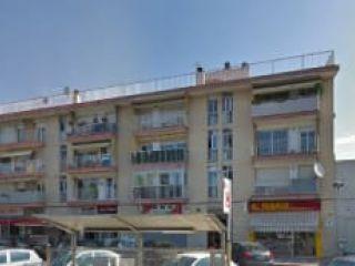 Piso en venta en Santa Cristina D'aro de 121  m²