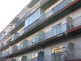 Piso en venta en Figueres de 87  m²