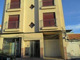 Garaje en venta en Alhama De Murcia de 11  m²