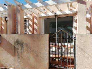 Piso en venta en Orihuela de 40  m²