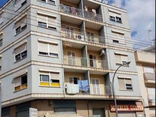 Piso en venta en Palma De Mallorca de 81  m²