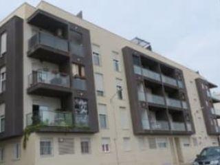 Piso en venta en Vilamarxant de 95  m²