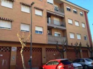 Local en venta en Murcia de 67  m²