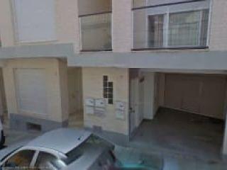 Local en venta en Elda de 129  m²