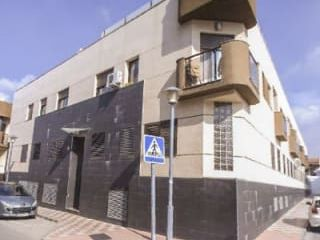 Piso en venta en Albolote de 56  m²
