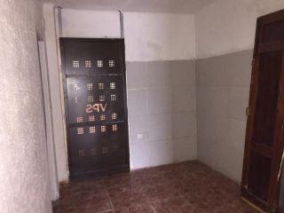 Unifamiliar en venta en Antequera de 42  m²